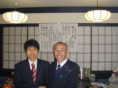 furukawa_070319.jpg