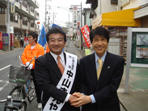 furukawa070331-02