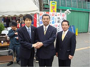 furukawa070331-03