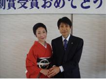 furukawa_070512_02.jpg