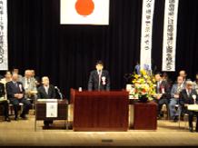 furukawa_070521.jpg