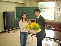 furukawa_070614.jpg