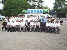 furukawa_070621_01.jpg