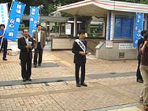 furukawa_070626_01.jpg