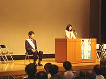 furukawa_070630_02.jpg