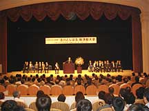 furukawa_0724_02.jpg