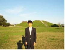 furukawa_071118.jpg