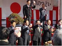 furukawa_070113.jpg