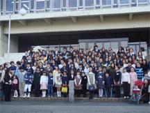 furukawa_070119.jpg