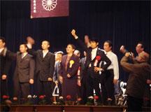 furukawa_081101.jpg