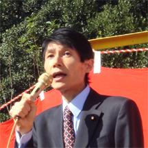 furukawa_081102.jpg
