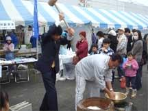 furukawa_081109.jpg