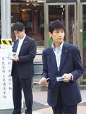 furukawa_080703.jpg