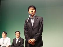 furukawa_080717.jpg