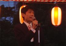 furukawa_080807.jpg