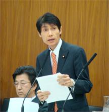 furukawa_090427.jpg