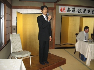 toshiharu.JPG