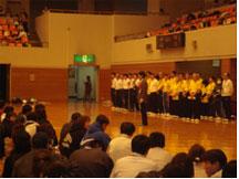 furukawa_071223.jpg