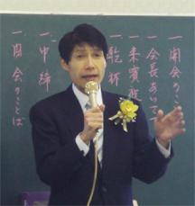 furukawa_090111.jpg