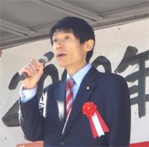 furukawa_090125.jpg