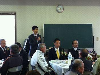 koshigaya-thumb.JPG